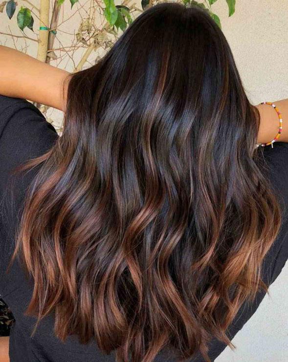 colore per capellli inverno