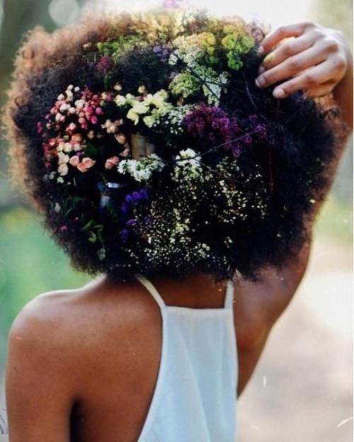 colori capelli afro