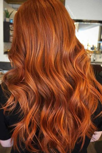 colori capelli inverno