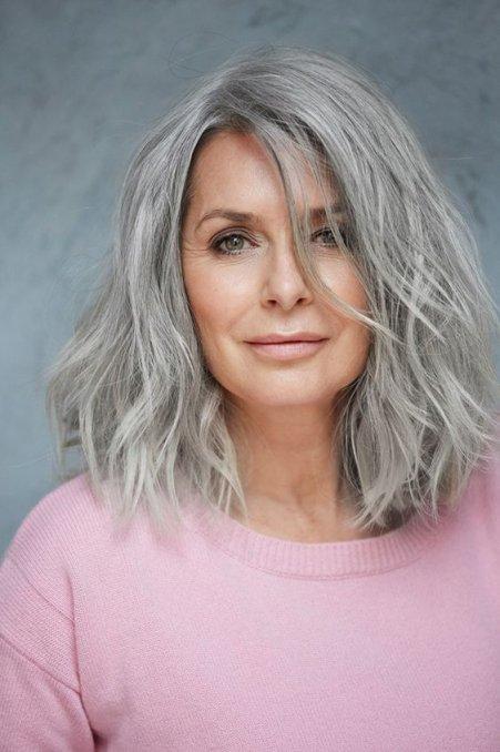 capelli silver