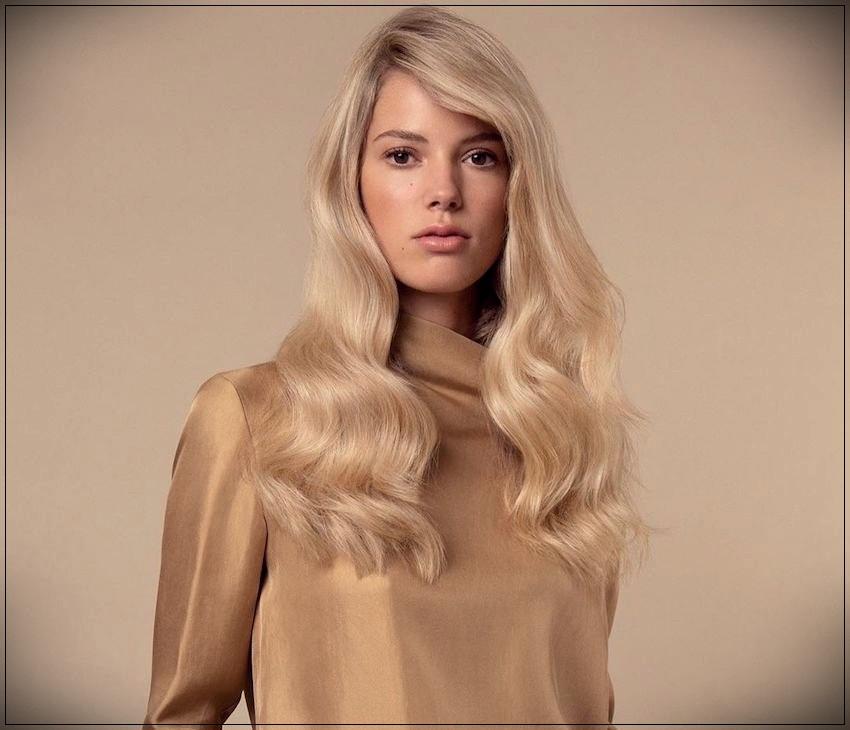 tendenze capelli lunghi