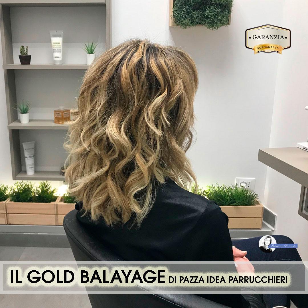 Tagli e Colore Capelli Donna: le Tendenze 2021 | Pazza ...