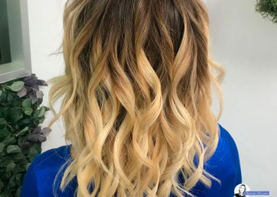 balayage_root_shadow