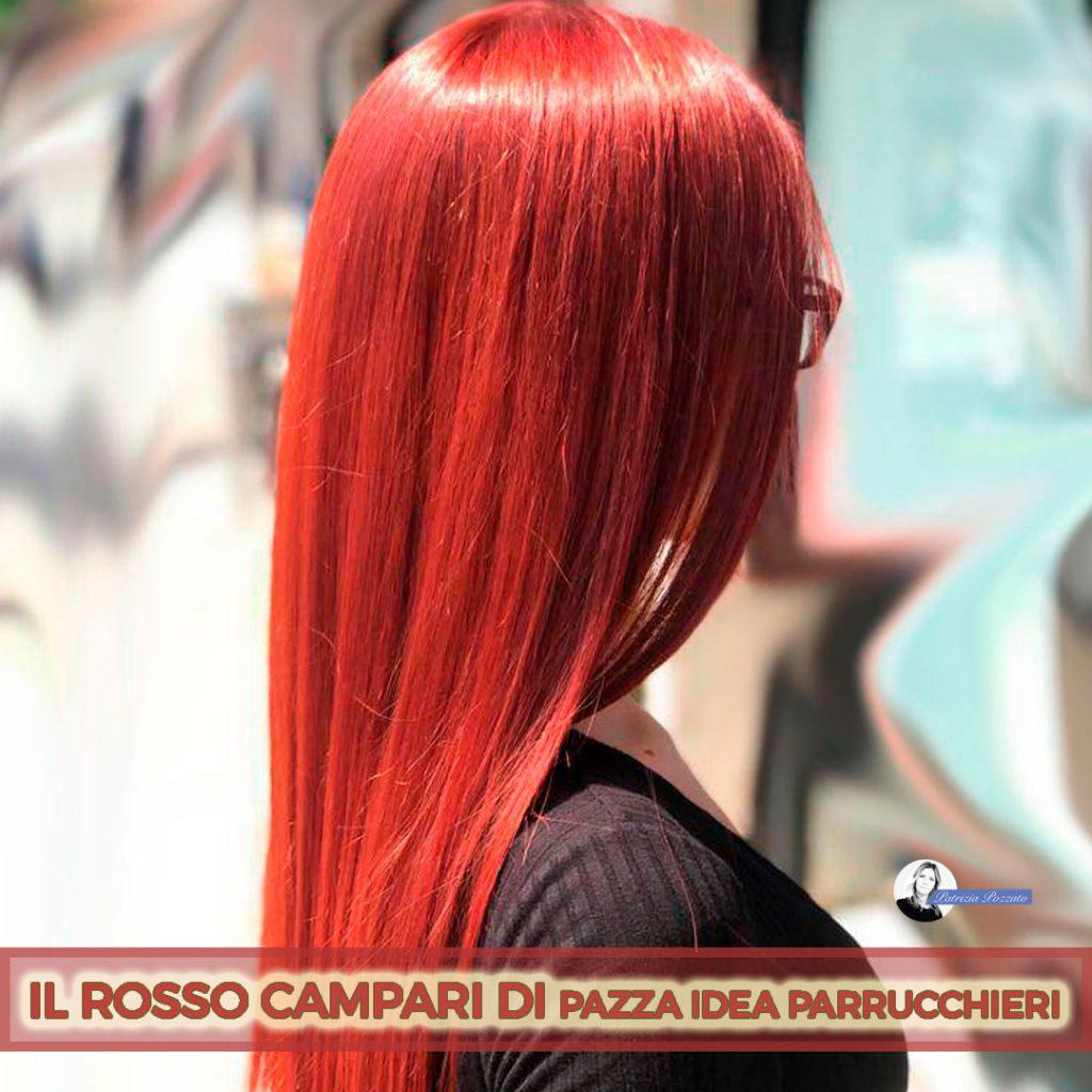 capelli rossi 2020
