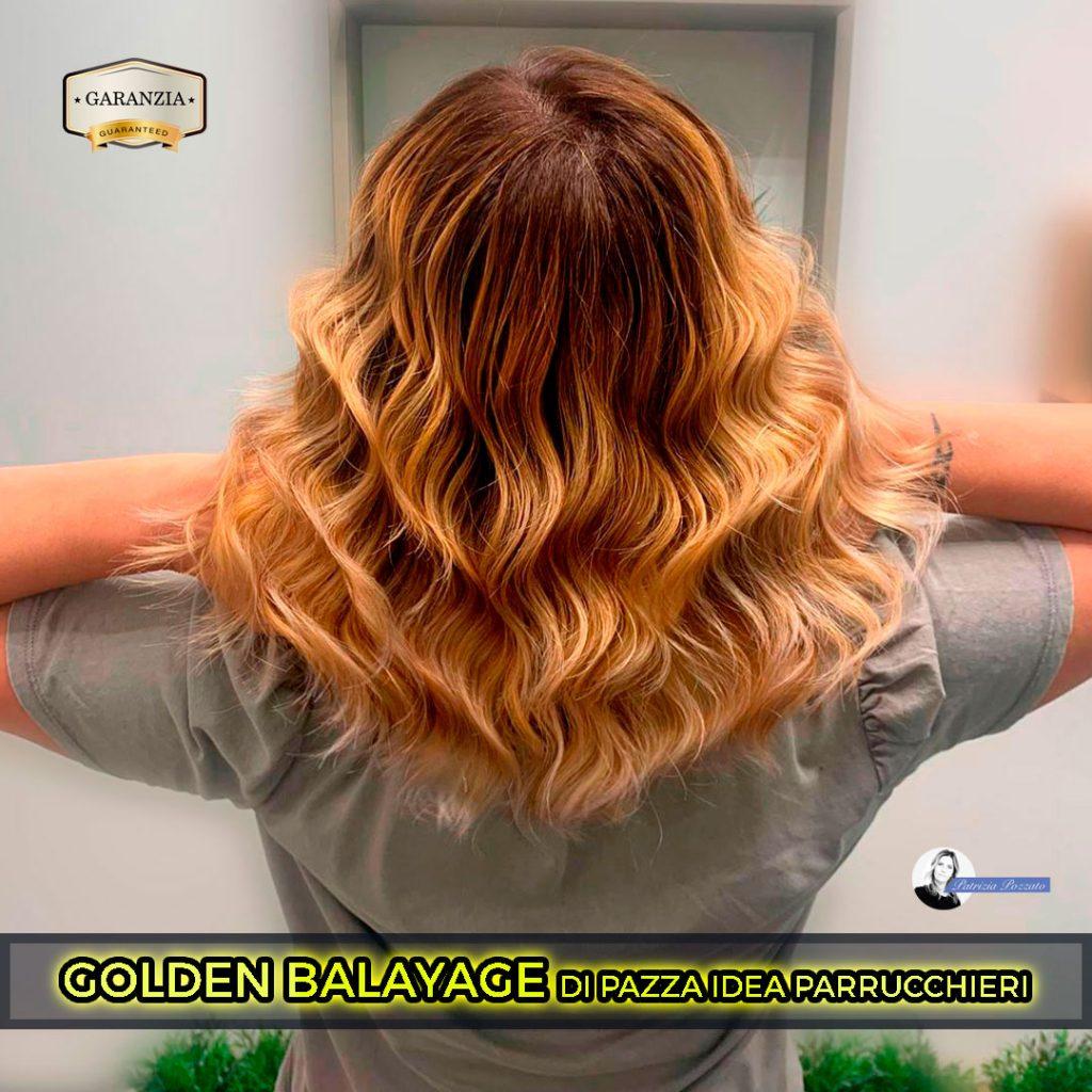 fare_balayage_a_roma