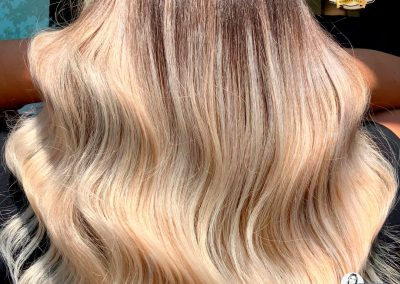 Balayage_Chantilly