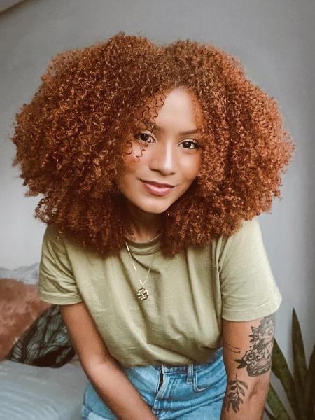 capelli rossi 2021.