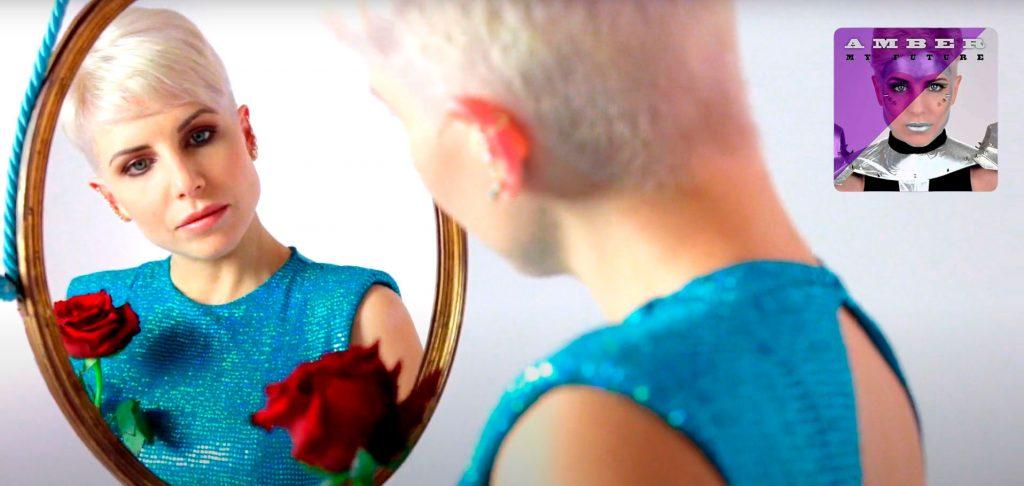 parrucchiere colore roma.