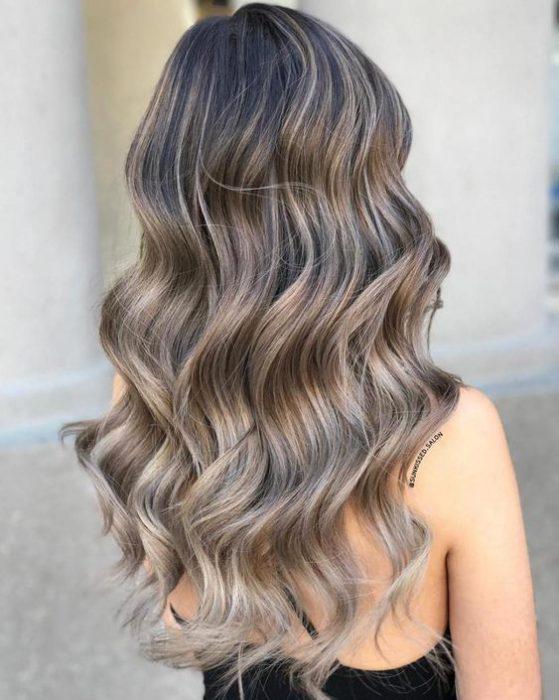 tendenze colore capelli.