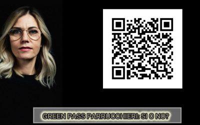 Per Andare Dal Parrucchiere Dal 15 Ottobre Serve Il Green Pass?