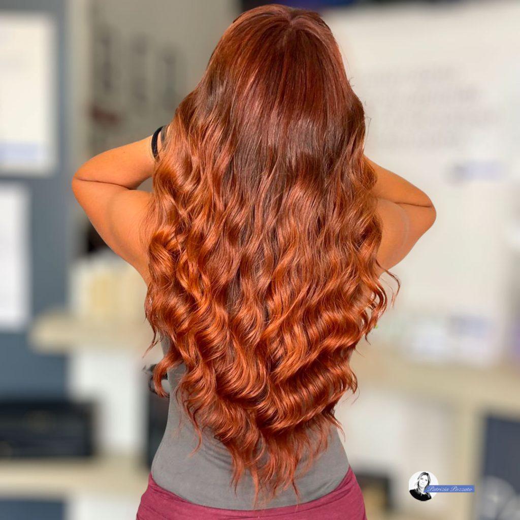 migliori colori capelli 2022
